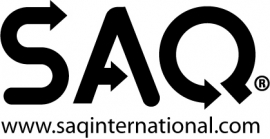 The NBSS has provided SAQ training to PE teachers from 48 partner schools. The SAQ/SEM programme involves the teaching of selected motor skills (speed, agility, and quickness), employing the same techniques and protocols used by professional athletes.