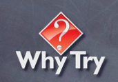 The NBSS introduced the Why Try? programme to 42 post primary schools. The programme teaches social and emotional skills using a practical multi-sensory approach.