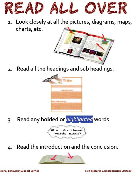 the key to study skills pdf